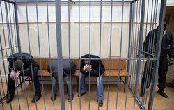 Показания по убийству Немцова из меня выбили под угрозой смерти – Дадаев