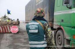 В Крыму жалуются на высокую инфляцию из-за оттока продуктов