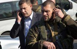 ДНР создает оператора мобильной связи на отжатом у Киевстара оборудовании