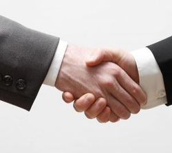 Кредиторы все равно пойдут на компромисс в реструктуризации долга Украины