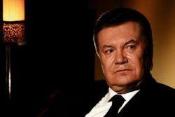 VIP-беглецы из Украины стали «новыми русскими»