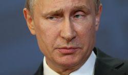 Путин пытается расколоть Европу, заигрывая с Италией – Times