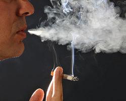 Ученые объяснили, почему у некоторых заядлых курильщиков здоровые легкие
