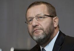 Кох: Вмешательство в войну в Сирии – глупость РФ