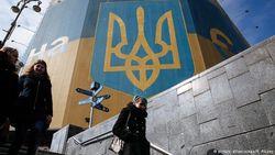 Отложенная децентрализация в Украине и Минские соглашения