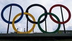 Команда России на Олимпиаде может быть сокращена до 40 спортсменов – СМИ