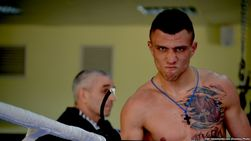Украинца Ломаченко уже называют лучшим боксером мира