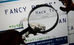 Российские хакеры как передовое оружие, которого все боятся – иноСМИ