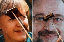 Почему для Европы важны парламентские выборы в Германии