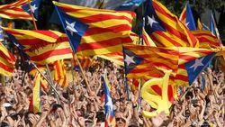 Каталония проголосовала за суверенитет. Что дальше