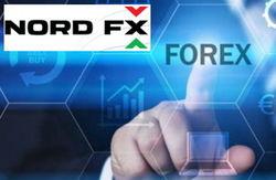 В NordFX назвали перспективы доллара в середине марта