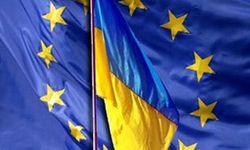 Все идет по плану: Чалый о ратификации СА с ЕС