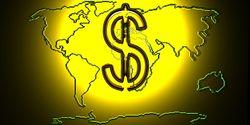 Рост экономики США ограничен: во что выгоднее инвестировать - евро, доллар или золото