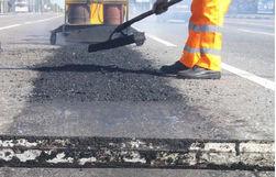 В Узбекистане с учащихся уже собирают деньги на ремонт дорог – СМИ