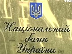 Система электронных платежей в Луганске и Донецке работает стабильно
