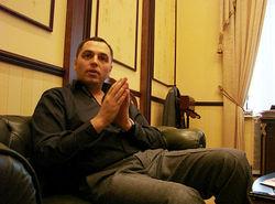 Украине нужна международная помощь для расследования событий – Портнов