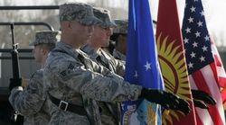 Концепция российской пропагандистской «мягкой силы» обречена на провал
