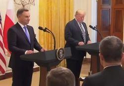 Для защиты от России Польша выставит вперед американских солдат