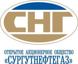 Сургутнефтегаз сообщил о росте прибыли в 1,7 раза