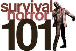 Названы 20 самых популярных игр для мальчиков в жанре Survival Horror