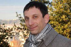 Портников: Дело СКР против участников АТО в Украине – это Нюрнберг наоборот