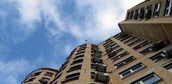 Названы самые популярные группы агентств недвижимости в Одноклассники