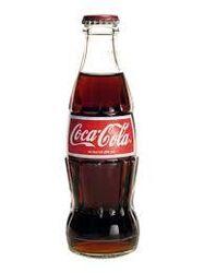 Опыт PR: Американцы назвали рекламу Coca-Cola на Супербоуле непатриотичной