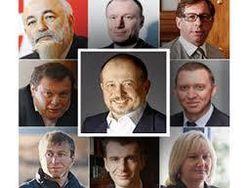 У российских бизнесменов есть 2 недели, чтобы вывезти капитал из ЕС – СМИ