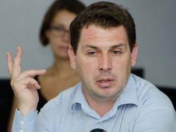 У Блока Петра Порошенко хорошие шансы на выборах в Донбассе – глава КИУ