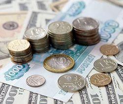 Главы ДНР хотят перейти на рубль и образовать собственный Центробанк