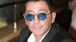 Невъездной в США Григорий Лепс проигнорирует открытие Сочи-2014