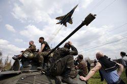 СБУ предупреждает: провокаторам нужно 100-200 жертв, чтобы РФ ввела армию