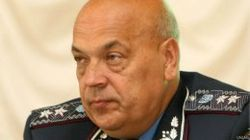 Закон об особом статусе Донбасса был необходим – Геннадий Москаль