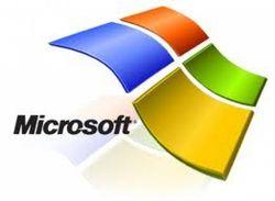 Microsoft: ошибка зависания при загрузке Windows XP устранена