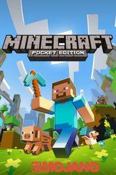 Фальшивый Minecraft тратит деньги владельцев смартфонов