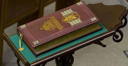 Москва считает, что новую конституцию Украины принимают за закрытыми дверями