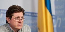 Выборы не объединили Украину, в регионах голосовали за «своих» – Фесенко