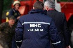 1800 человек эвакуировали с Южного вокзала Харькова