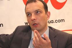 Соболев: ВР Украины рассмотрит три проекта закона о люстрации в стране