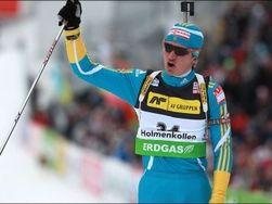 Сюрпризы Олимпиады: Германия первая, Россия – седьмая