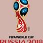 ЧМ-2018 по футболу пройдет в России