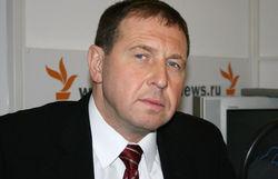 Путин начал антиукраинскую атаку на дипломатическом фронте – Илларионов
