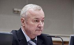 Российский сенатор от Магадана Кулаков погиб в Крыму