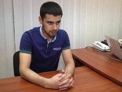 «Киев-1» заявил о пропаже нардепа Дейдея в зоне АТО