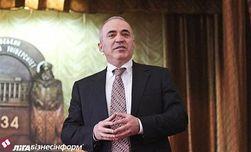 Запад уже не лелеет никаких иллюзий по поводу режима Путина – Каспаров