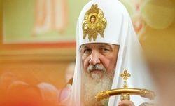 УПЦ Московского патриархата стала элементом гибридной войны против Украины