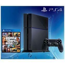 Перед новогодними праздниками Sony дарит скидки на PlayStation 4