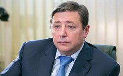 В России уверяют, что кризис не достиг Северного Кавказа