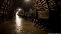 В Польше начались раскопки «золотого эшелона» нацистов