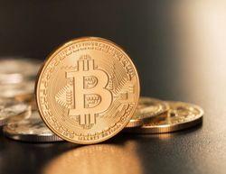 Россия может легализовать использование Bitcoin в 2018 году